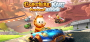 Garfield Kart Furious Racing System Requirements