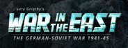 Gary Grigsby's War in the East System Requirements