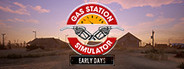 Gas Station Simulator: Prologue - Early Days System Requirements