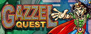 Gazzel Quest, The Five Magic Stones System Requirements