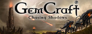 GemCraft - Chasing Shadows System Requirements
