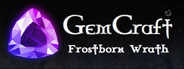 GemCraft - Frostborn Wrath System Requirements