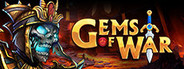 Gems of War Similar Games System Requirements