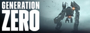 Generation Zero Similar Games System Requirements