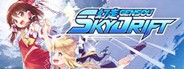 GENSOU Skydrift System Requirements