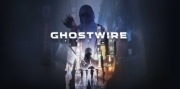 Ghostwire: Tokyo System Requirements