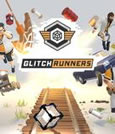 Glitchrunners System Requirements