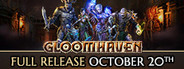 Gloomhaven System Requirements