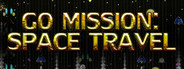 Go Mission: Space Travel System Requirements