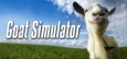 Goat Simulator Similar Games System Requirements