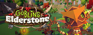Goblins of Elderstone System Requirements