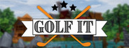 Golf It System Requirements