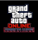 Grand Theft Auto Online Arena War System Requirements