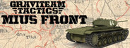 Graviteam Tactics: Mius-Front System Requirements