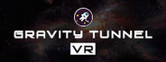 Gravity Tunnel VR System Requirements