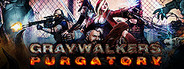 Graywalkers: Purgatory System Requirements