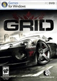 GRID System Requirements