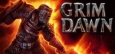 Grim Dawn Similar Games System Requirements