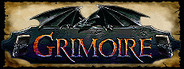 Grimoire: Heralds of the Winged Exemplar System Requirements