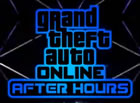 GTA Online After Hours System Requirements