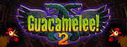 Guacamelee! 2 System Requirements
