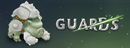 Guards System Requirements