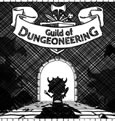 Guild of Dungeoneering System Requirements