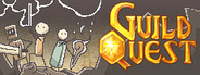 Guild Quest System Requirements