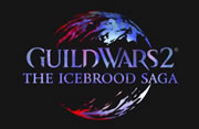 Guild Wars 2: The Icebrood Saga System Requirements