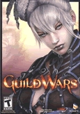 Guild Wars Similar Games System Requirements