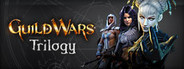 Guild Wars Trilogy System Requirements