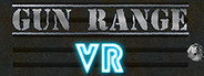 Gun Range VR System Requirements