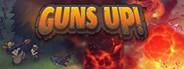 GUNS UP System Requirements