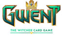 Gwent The Witcher Card Game System Requirements