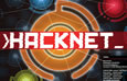 Hacknet Similar Games System Requirements