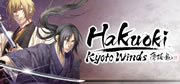 Hakuoki: Kyoto Winds System Requirements