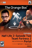 Half-Life 2: Orange Box System Requirements