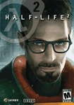 Half-Life 2 Similar Games System Requirements