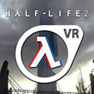 Half-Life 2: VR System Requirements