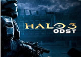 Halo 3 ODST System Requirements