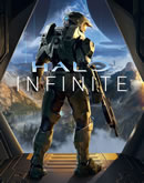 Halo Infinite Similar Games System Requirements