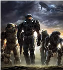 Halo: Reach System Requirements