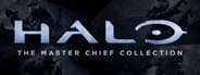 Halo: The Master Chief Collection System Requirements