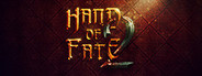 Hand of Fate 2 System Requirements