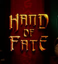 Hand of Fate Similar Games System Requirements