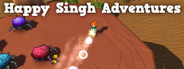 Happy Singh Adventures System Requirements