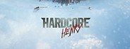Hardcore Henry System Requirements