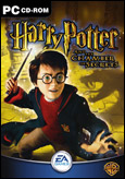 Harry Potter and the Chamber of Secrets System Requirements