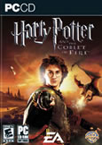 Harry Potter and the Goblet of Fire Similar Games System Requirements