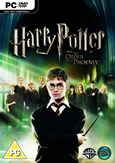 Harry Potter and the Order of the Phoenix System Requirements